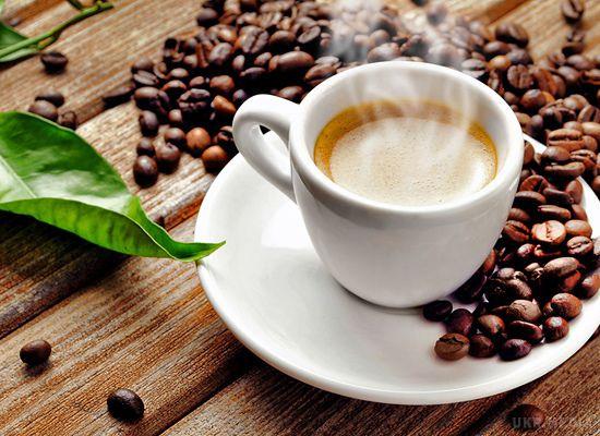 Пристрій для приготування кави