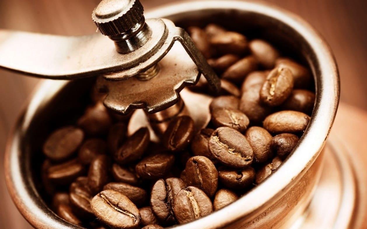15 рецептів кави з усього світу