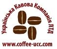 Сoffee-ucc.com