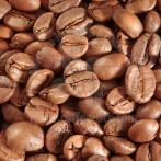 Кава Decaf Romantic Coffee®