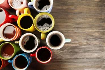 Ранкова кава - ліки чи отрута?