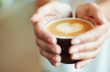 Как выращивать кофе