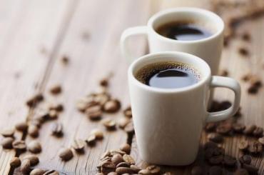 Кава може позбавити від шуму у вухах