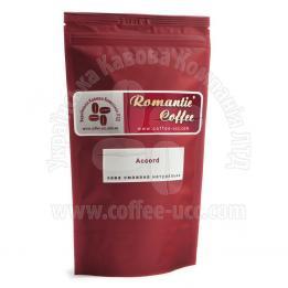 Кофе Accord Romantic Coffee®