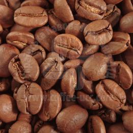 Кофе Арабика Бразилия Рио Минас