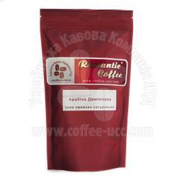 Кофе Арабика Доминикана