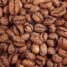 Кофе Арабика Эфиопия Йоргачиф PB