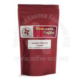 Кофе Арабика Эфиопия Сидамо 2