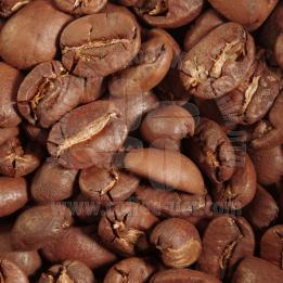 Кофе Арабика Гватемала Пакамара