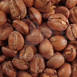 Кофе Арабика Индия Плантейшн AA