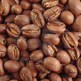 Кофе Арабика Индия Плантейшн РВ