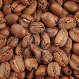Кофе Арабика Индонезия Бали
