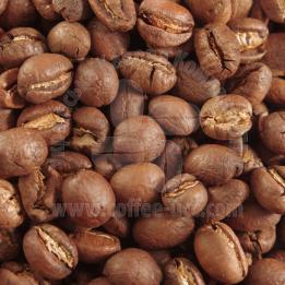 Кофе Арабика Кения РВ