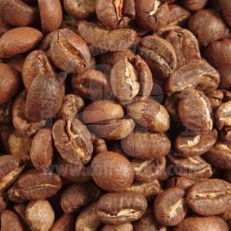 Кофе Арабика Малави РВ