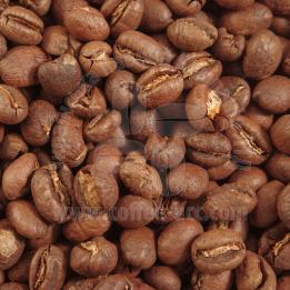 Кофе Арабика Мексика Ла Перла  PB