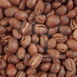 Кофе Арабика Папуа-Нова Гвинея PB