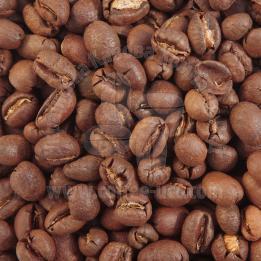 Кофе Арабика Перу РВ