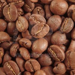 Кофе Арабика Замбия ААА