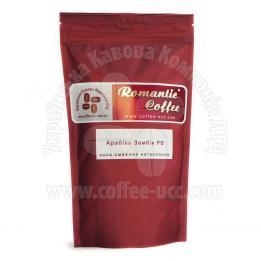 Кофе Арабика Замбия РВ