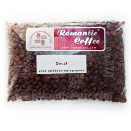 Decaf Romantic Coffee®