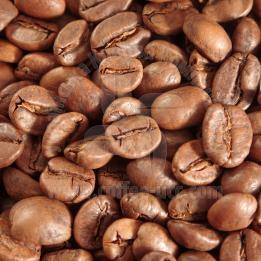 Decaf Romantic Coffee®