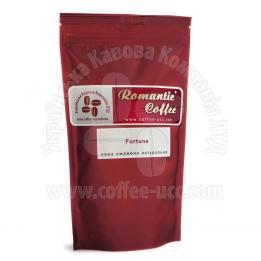 Fortune Romantic Coffee®