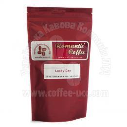 Lucky Day Romantic Coffee®