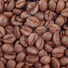 Кофе Робуста Индия Чери ААA, screen 19