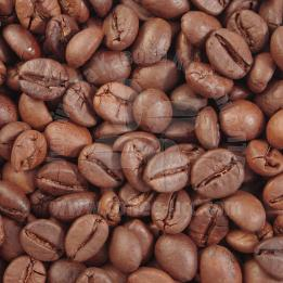 Кофе Робуста Индия Монсунд АА