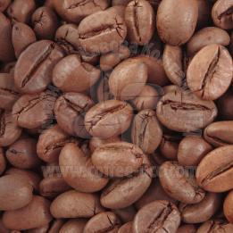 Кофе Робуста Индонезия Ява AAA