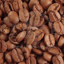 Кава Арабіка Бразилія Пакамара