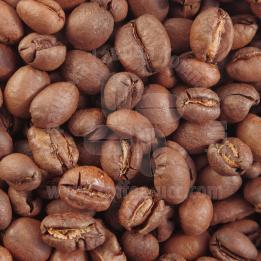 Кава Арабіка Бразилія РВ