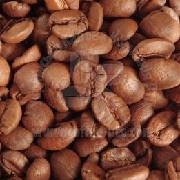 Кава Арабіка Бразилія Жовтий Бурбон