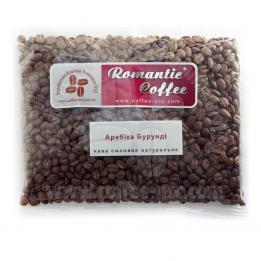 Кава Арабіка Бурунді АА