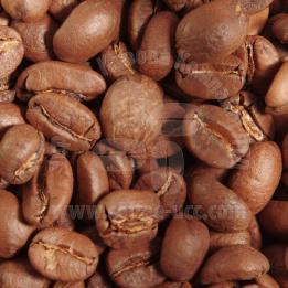 Кава Арабіка Гондурас SHG