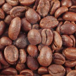 Арабіка Колумбія             без кофеїну