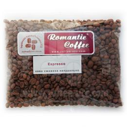 Espresso Romantic Coffee®
