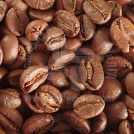 Espresso Romantic Coffee®