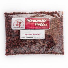 Кава Арабіка Болівія