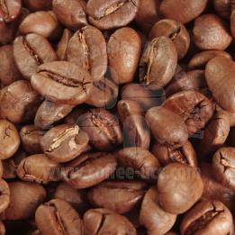 Кофе Арабика Боливия
