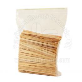 Мішалки дерев'яні (800 шт)