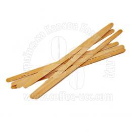 Мешалки деревянные (800 шт)