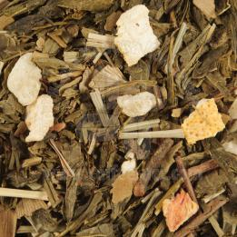 Гінкго-чай