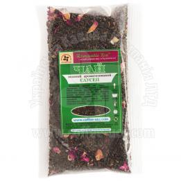 Саусеп зеленый чай