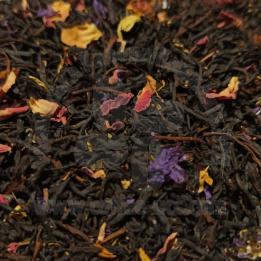 Чай Рецепт Клеопатри