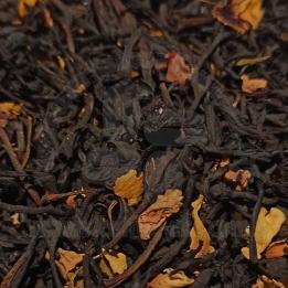 Крупнолистовий чай Таємне бажання